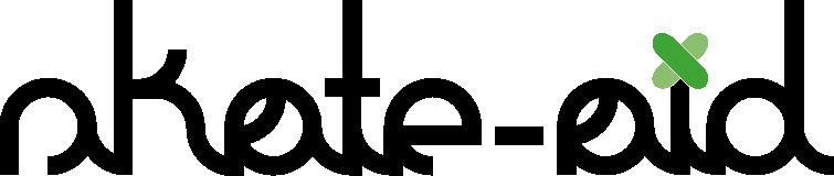 skate aid logo