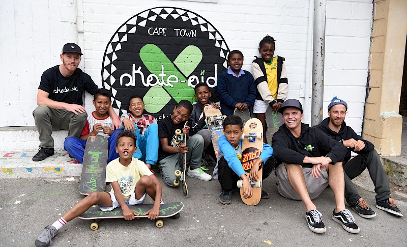 about skate aid