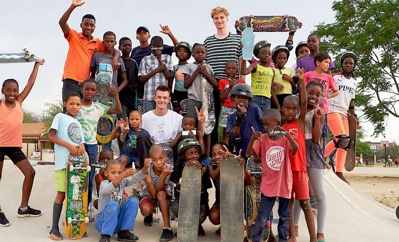 skate-aid afrika
