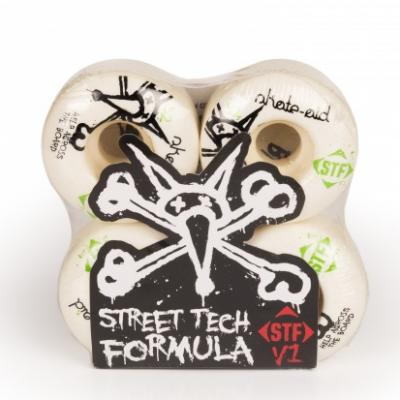 bones wheels x skate-aid