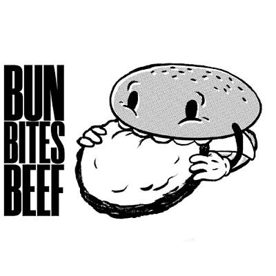 Bun Bites Beef