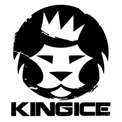 King Ice