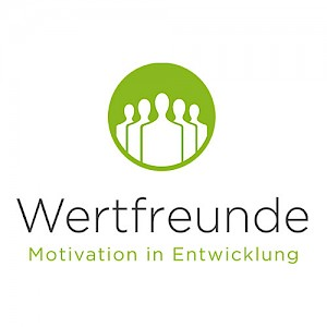 Wertfreunde