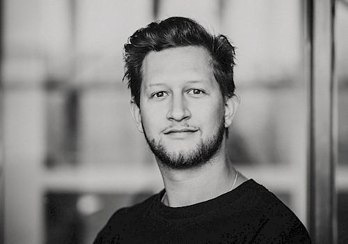 Jonas Steinert