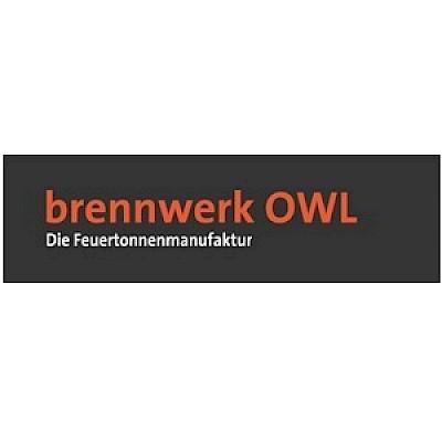 brennwerk OWL
